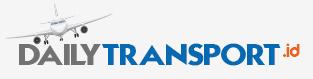 Catatan Transportasi umum Indonesia
